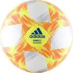 Мяч футбольный Adidas Conext 19 Top Capitano DN8636