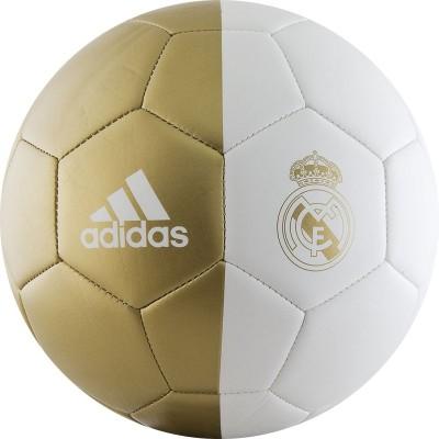 Мяч футбольный Adidas Capitano RM DY2524