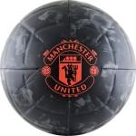 Мяч футбольный Adidas Capitano MUFC DY2527