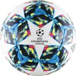Мяч футзальный Adidas Finale 19 Sala 5x5 арт.DY2548