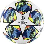 Мяч футбольный Adidas Finale 19 OMB (FIFA Quality Pro) (Официальный мяч Лиги Чемпионов УЕФА 2019/20) DY2560