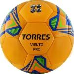 Мяч футбольный Torres Viento PRO F319145
