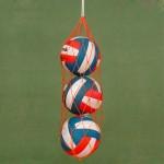 Сетка на 15-17 мячей, арт. FS-№15