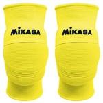 Наколенники волейбольные Mikasa Premier MT8-0016