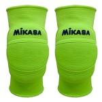 Наколенники волейбольные Mikasa Premier MT8-0026