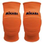 Наколенники волейбольные Mikasa Premier MT8-0043