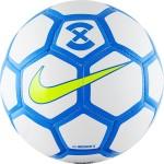 Мяч футзальный Nike X Menor SC3039-103