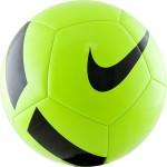 Мяч футбольный Nike Pitch Team SC3166-336