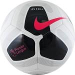 Мяч футбольный Nike Pitch PL SC3569-100