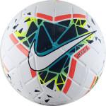 Мяч футбольный Nike Magia III (FIFA Quality Pro) SC3622-100
