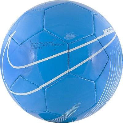 Мяч футбольный Nike Mercurial Fade SC3913-486