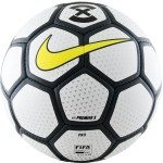 Мяч футзальный Nike Premier Х (FIFA Approved) SC3564-100