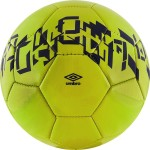 Мяч футбольный Umbro Veloce Supporter 20905U-FYQ