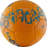 Мяч футбольный Umbro Veloce Supporter 20905U-GK7