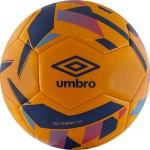 Мяч футбольный Umbro Neo Trainer 20952U-GLD