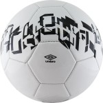 Мяч футбольный Umbro Veloce Supporter 20905U-096