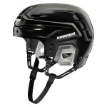 Шлем хоккейный Warrior Alpha One Pro Helmet, арт.APH8-BK