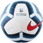 Мяч футбольный Nike Strike Team RGFG IMS (International Matchball Standard) CN2161-100