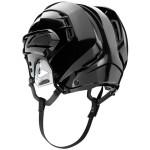 Шлем хоккейный Warrior Covert PX2, арт.PX2H6-BK