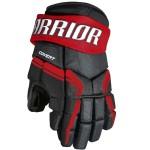 Перчатки хоккейные Warrior Covert QRE3, арт.Q3G-BRD