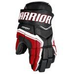 Перчатки хоккейные Warrior Covert QRE3, арт.Q3G-BRW