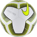Мяч футбольный Nike Strike Pro Team (FIFA Quality) SC3539-100