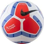 Мяч футбольный Nike Pitch PL SC3569-101