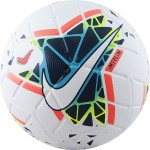 Мяч футбольный Nike Merlin (FIFA Quality Pro) SC3632-100