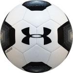 Мяч футбольный Under Armour UA395, арт.1297242-106