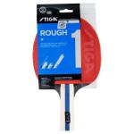 Ракетка для настольного тенниса Stiga Rough 1*, арт.211-1617-01