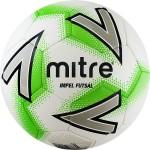Мяч футзальный Mitre Futsal Impel арт.A0029WC5