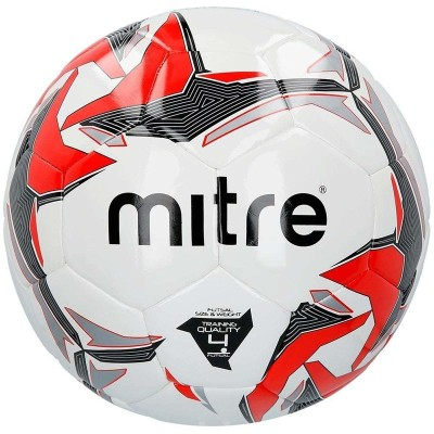 Мяч футзальный Mitre Futsal Tempest II арт.BB9302WYI