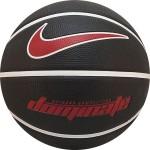 Мяч баскетбольный Nike Dominate (№5), арт.N.000.1165.095.05