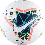 Мяч футбольный Nike Merlin РПЛ (FIFA Quality Pro) SC3629-100