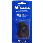 Свисток пластиковый с шариком Mikasa WH-10BK