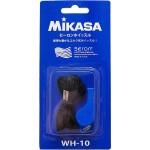 Свисток пластиковый с шариком Mikasa WH-10BL