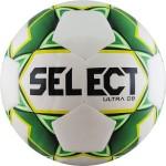 Мяч футбольный Select ULTRA DB арт.810218-004