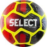 Мяч футбольный Select Classic арт.815316-331