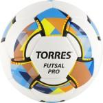 Мяч футзальный Torres Futsal Pro FS32024