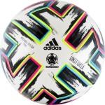 Мяч футбольный Adidas UNIFORIA Mini (сувенирный) FH7342
