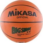 Мяч баскетбольный Mikasa 1159 (№6)