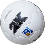 Мяч футбольный 2K Sport Elite FIFA Approved 127053
