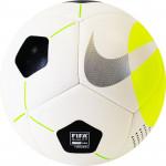 Мяч футзальный Nike Pro Ball (FIFA Quality Pro) DH1992-100