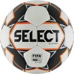 Мяч футбольный Select Super (FIFA Quality Pro) арт.812117-009