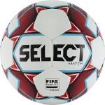 Мяч футбольный Select Match (FIFA Quality) арт.814017-103