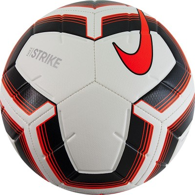 Мяч футбольный Nike Strike Team IMS (International Matchball Standard) SC3535-101