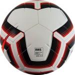 Мяч футбольный Nike Strike Team IMS (International Matchball Standard) SC3535-101