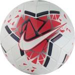 Мяч футбольный Nike Strike SC3639-105