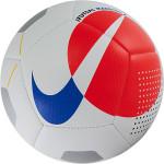 Мяч футзальный Nike Maestro SC3974-101
