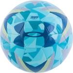 Мяч футбольный Under Armour Desafio 395, арт.1297242-594
